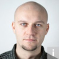 Michal ceo codetwo