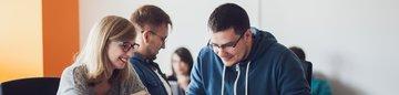 Rekruter w ogniu pytań - o co podczas rozmowy kwalifikacyjnej pytają programiści RoR?