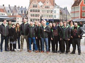 Antwerp00006