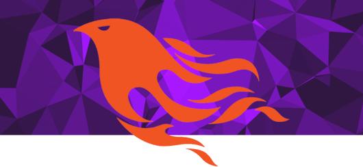 Phoenix elixir