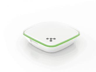 01 beacon pro isometric