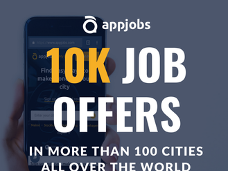 Appjobs pictures