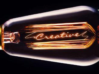 Studio a7 kreatywna agencja reklamowa bydgoszcz envato