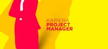 Project Manager - ale jak nim zostać?