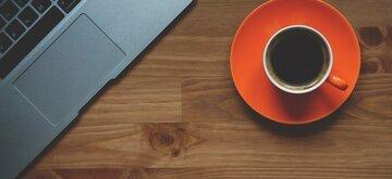 Programista przy biurku czy praca zdalna? Część 2