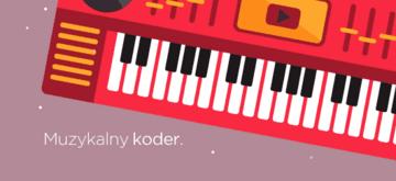 Muzykalny koder. Czy programiści są muzykalni?