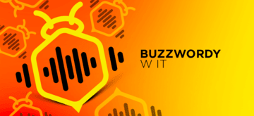 Najmodniejsze buzzwordy w IT