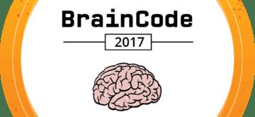 BrainCode 2017: tak wyglądał hackathon Allegro