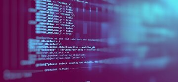 LocalAPI, czyli jak przetrwać w projekcie bez API