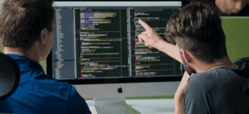 Pair Programming demystified!