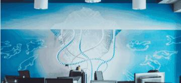 Małpa w chmurach- Mechanizm Chaos Monkey w chmurze obliczeniowej DreamLabu