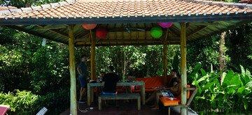 Software house z Wrocławia przeniósł biuro na miesiąc na Bali