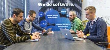 Phan – statyczny analizator PHP