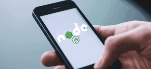 9 famous apps using nodejs