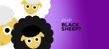 Is PHP the most hated programming language?