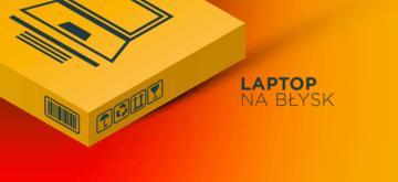 Jak programista dba o laptopa?