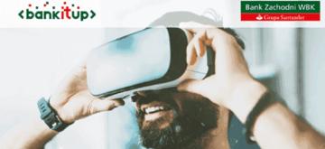 Pokaż nam swoją wizję banku przyszłości i wygraj hackathon bankITup!