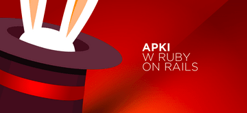 Ciekawe aplikacje w Ruby on Rails