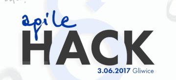 Agile Hack