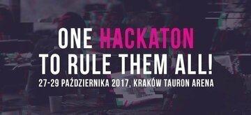 HackYeah  Największy stacjonarny Hackathon w Europie.