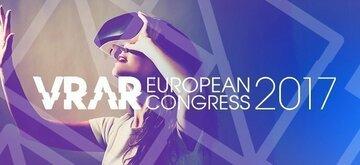 European VRAR Congress. Wirtualna rzeczywistość – realne szanse