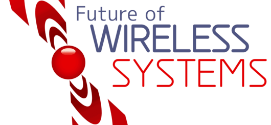 Konferencja Future of Wireless Systems