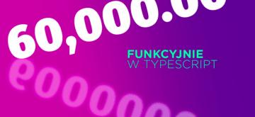 Jak używać programowania funkcyjnego w TypeScript?