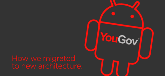 How we migrated to new architecture yougov bulldogjob