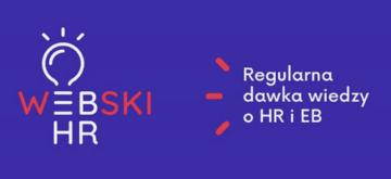 WebskiHR - relacja