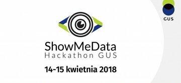 Show Me Data