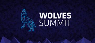 Innowacyjne branże w Warszawie - Wolves Summit