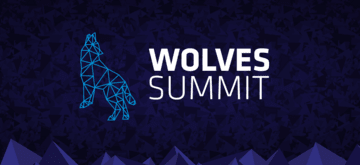 Innovative Industries in Warsaw during Wolves Summit