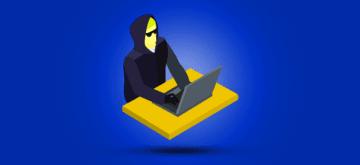 Jak zabezpieczać transmisję danych i jak przechowywać hasła - czyli HTTPS i Bcrypt