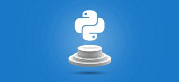 11 blogów o Pythonie