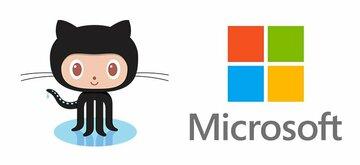 Microsoft kupił GitHub. Czy to koniec świata?