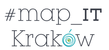 Mapping Hackathon - Map_IT 2018