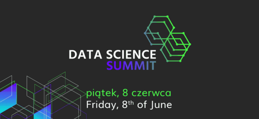 Po Data Science Summit 2018
