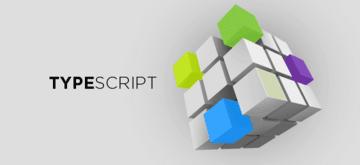 TypeScript:  Tworzenie podtypów warunkowych