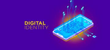 Płatność za pomocą odcisku palca? Tak będzie w Digital Identity 3.0