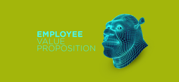 Employee Value Proposition jest jak ogr