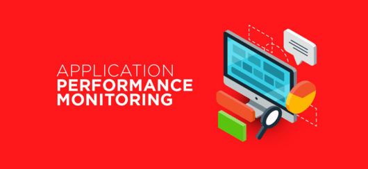 What is Application Performance Monitoring (APM)?
