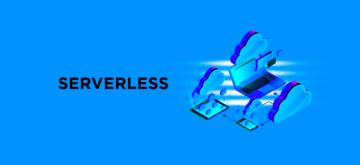 Serverless - czym jest i jak działa?