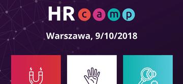 HRcamp: X edycja konferencji już za nami