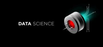 Data Science - buzzword czy prawdziwa rewolucja?