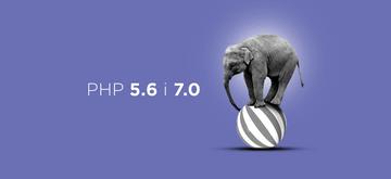 Koniec życia PHP 5.6. i 7.0