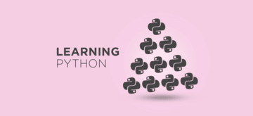 10 reasons to learn Python