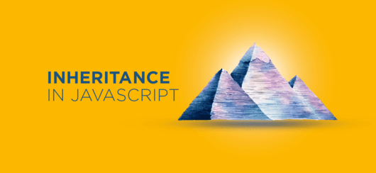 Introduction to inheritance in JS