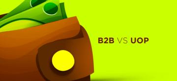 Kiedy opłaca się przejść z umowy o pracę na kontrakt (B2B)?