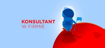 Kiedy i czy w ogóle zatrudnić konsultanta zewnętrznego w firmie?