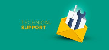 Rzeczywistość wsparcia technicznego na przykładzie SDK